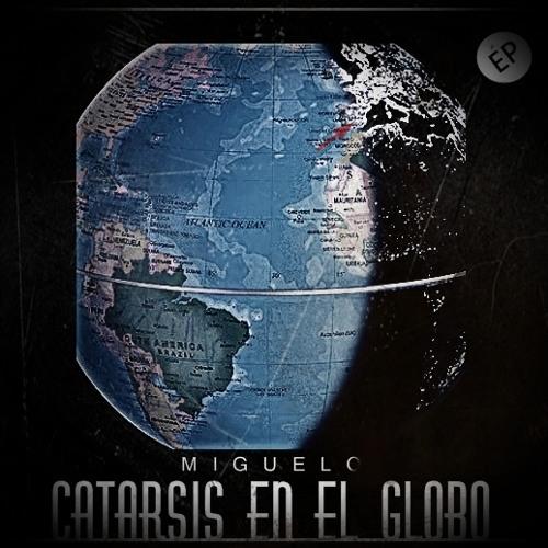 03.Desafinao - Catarsis en el globo (Base de internet)