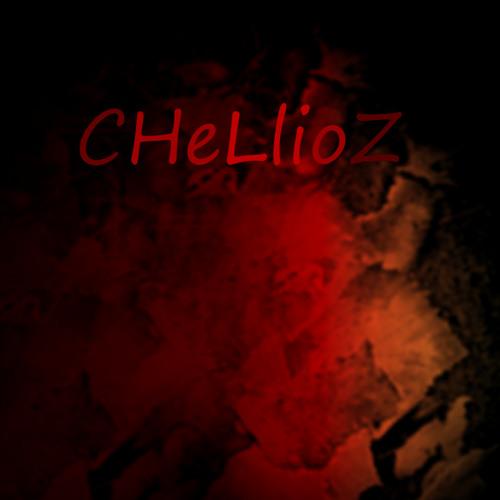 Chellioz - Brettchen Zwischendurch