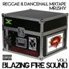 Blazing Fire Sound Vol1