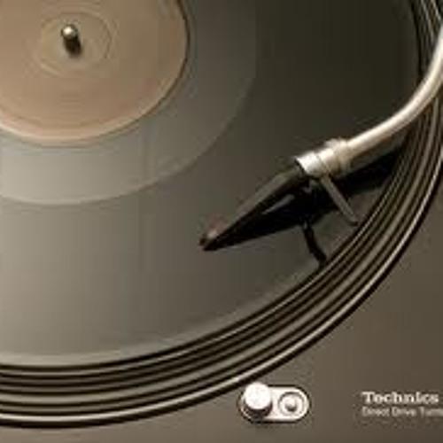 Simon Williams - 2003 ish Hard trance Mix ***FREE DOWNLOAD**