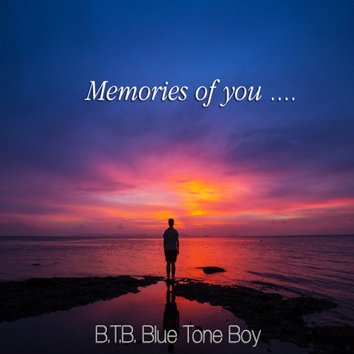 B.T.B. ~ Memories of You ~ Deep Cinematic  House* Free Download