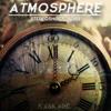 Kaskade- Atmosphere (Stereoshock Remix)