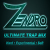 Ultimate Trap Mix