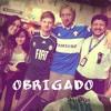 Hino Do Palmeiras