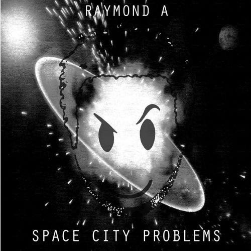Space City Problems