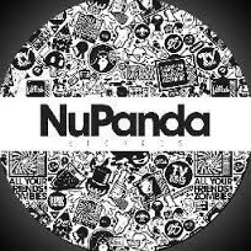 Wanna Let It Go (Nu Panda Records) Prod by Burkie