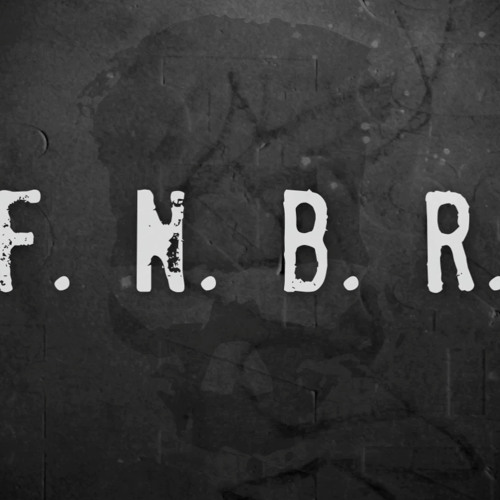 FNBR 30 Second Trailer