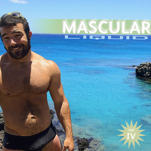 Mascular Vol 4