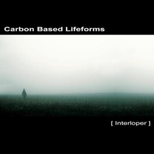 Carbon Based Lifeforms - Polyrytmi