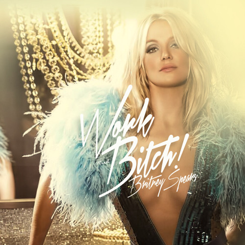 Britney Spears Vs 2NE1 - Do You Work Bitch (Jad Desenchanntee Mash Up!)