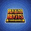 Sweet rebel music/Radio Roots