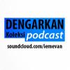 D'tak band - Sabarlah Menanti Versi 2