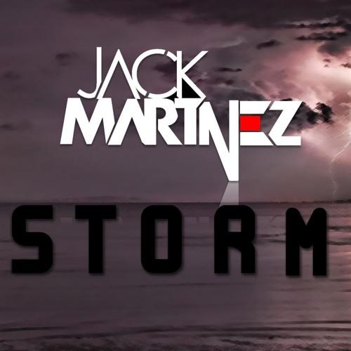 Storm (Original Mix)