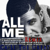 Drake - All Me Ft. 2 Chainz & Big Sean [Official Video] Explicit - Remix (Youtube-calithegreat)