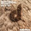 John Acquaviva, Olivier Giacomotto, Dan Diamond - Let It Go (Lux Stiffmeister Remix)