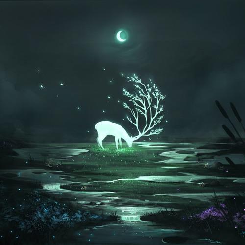 Sixfingerz - Dorian's Moon - STBB 341 -