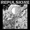 REPULSIONE - Esogenesis From Garbage