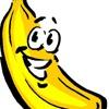 Lets Go Bananas MIX (25 mins)