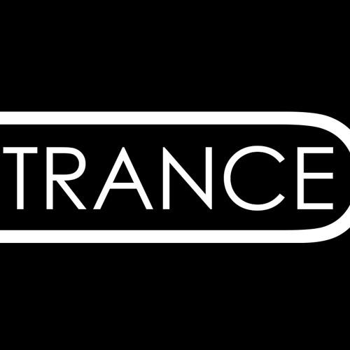DJ Extrance - Impact