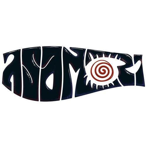 Dj Asamori - Aokigahara Experience (Dark/Forest/Horror Psytrance)