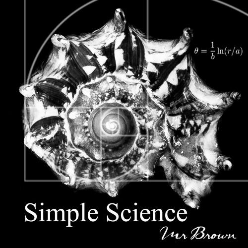 Mr Brown - Simple Science
