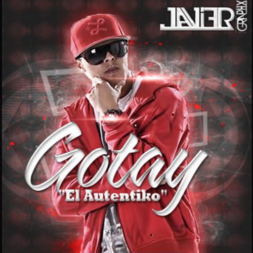 Tranquilita_***Gotay El Autentiko*** (RG4L)