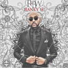 Banky W - The Way
