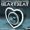 Tony Moran feat. Deborah Cooper - HeartBeat