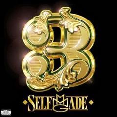 07 Black Grammys (Feat. Wale, Meek Mill, Rockie Fresh & J.Cole)