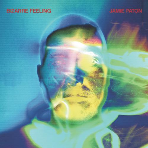 EES001 - Jamie Paton - Bizarre Feeling