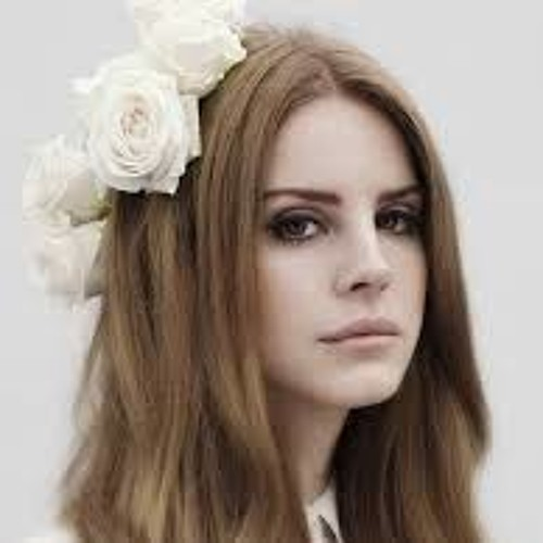Lana Del Rey - Young And Beautiful - Deep House Remix