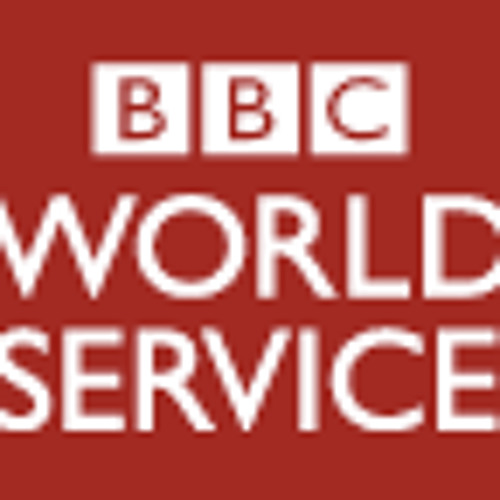 BBC World Service reports on ARTA FM