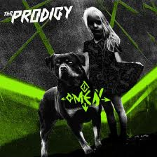 The Prodigy - Omen (Stephen Kirkwood Bootleg Rework) FREE DOWNLOAD