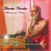 Lingaashtakam from the album 'Amrita Varsha' (snippet)