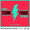 15 ans de Techno Parade Mix Contest