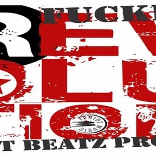Sweet Beatz Project - Fucking Revolution (Megatron Remix)