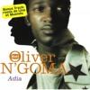Adia - Oliver N'Goma Edit