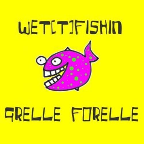 Wet(t)fishin @ Grelle Forelle 040413 Scheibosan pt 2 - add. keys Stefan Obermaier - (short sc edit)