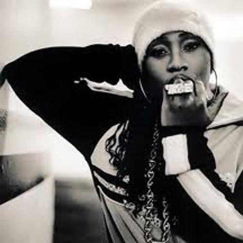 Stevie G - Work It (Feat. DJ Tricks)