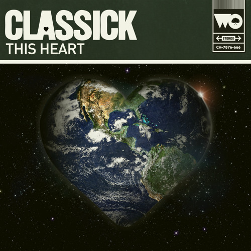 Classick - This Heart