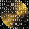 music for travelling into the void [disquiet0089-vger]