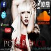 Poker Face ''Mashup'' - Lady Gaga Vs. DJ ANDY PERU - (www.DjAndyPeru.es.tl)