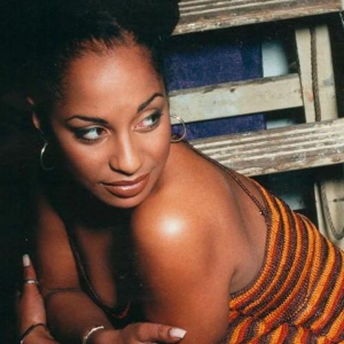 Imaani - Found My Light (Brookside Deep Mix)