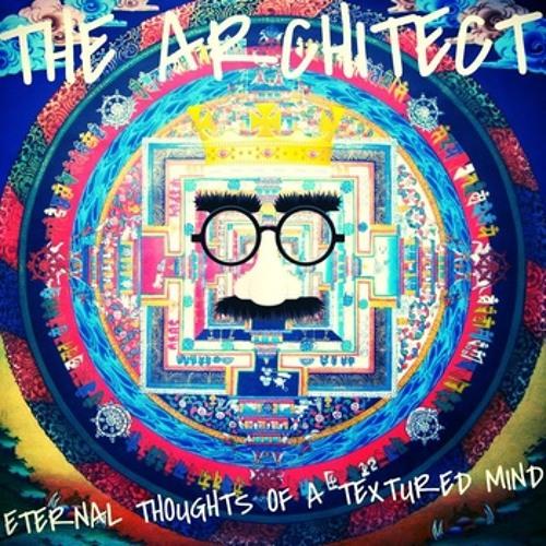 The Architect - Le Funk