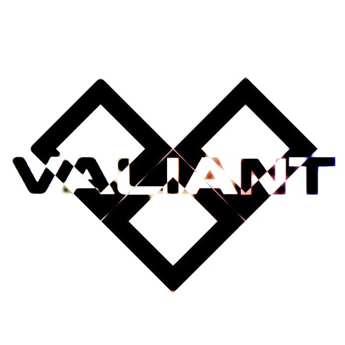 Valiant [Free Download]