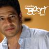 Lolak - Mohammad Hamaki 2012 Radio BEST