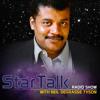 StarTalk Live at Town Hall with Buzz Aldrin (Part 1)