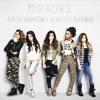 Mirrors Fifth Harmony ft. Boyce Avenue Cover