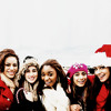 Red Fifth Harmony Cover