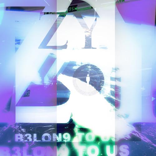 ZY - BeLongtous